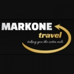 Markone Taxis & Travel