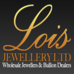 Lois Jewellery Ltd - jewellery shops