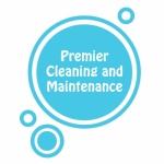 Premier Cleaning and Maintenance
