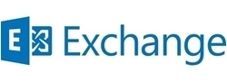 Advanced Solutions of Microsoft Exchange Server 2013 (20342)