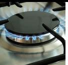 Online Boiler Spares Internet Ltd. Central Heating Supplies