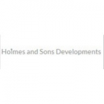Holmes and Sons Developments