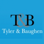 Tyler & Baughen - Carpet Shops Orpington