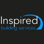 Inspired Building Services
