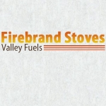 Valley Fuels
