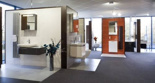 James hargreaves bathrooms in blackburn bathroom for H s bathrooms blackburn