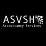 A S V S H Accountancy Services Ltd