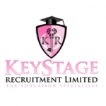 Keystage Recruitment