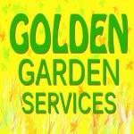 Golden Garden Services