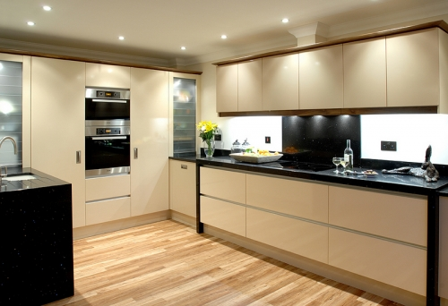 Anglia Kitchens Reviews