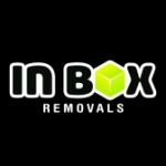 Inbox Removals - house removals