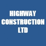 HIGHWAY CONSTRUCTION LTD