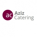 Aziz Catering Of Bradford