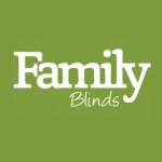 Family Blinds