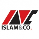 Islam & Co Ltd