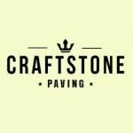 Craftstone Paving