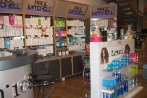 salon 108 ltd hairdressers unisex in bexleyheath the sun