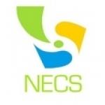 NECS Cleaning