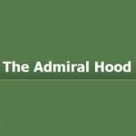The Admiral Hood Limited