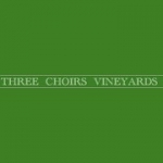 Three Choirs Vineyards - Hotel Gloucester - restaurants