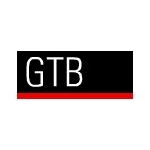 Gtb Home Renovations