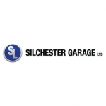 Silchester Garage Ltd
