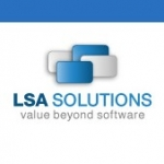 LSA Solutions Ltd