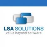 LSA Solutions Ltd