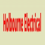 Holbourne Electrical