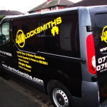 West Midlands Locksmith Services - Wolverhampton - Walsall - Willenhall - Wednesfield and all surrounding areas.