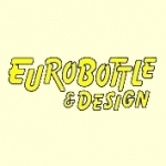 Eurobottle & Design Ltd