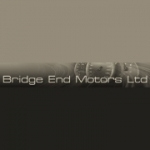 Bridge End Motors Ltd