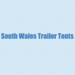 South Wales Trailers & Trailer Tents