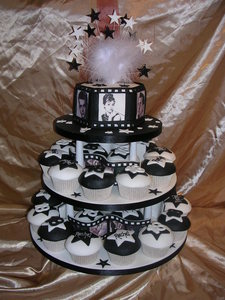 Cake Decorating Solutions Liverpool