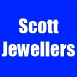 Scott jewellers - jewellery shops