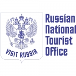 Russian National Tourist Office Ltd - travel agents