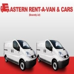 Eastern Rent A Van & Car Hire