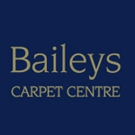 Baileys Carpet Centre