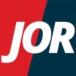 John's Of Romford Suzuki