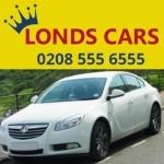 Londs Cars