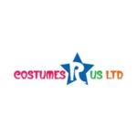 Costumes R Us
