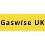 Gaswise UK