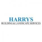 Harrys Building Landscaping Services Ltd