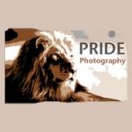 Pride Photography