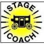 Stagecoach Ripon  - dance schools