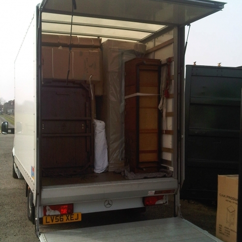 www.astamovers.com Removals Canterbury Herne Bay