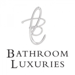 Bathroom Luxuries | We can supply your dream bathroom!