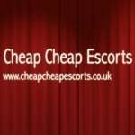 CHEAP ESCORTS - 07017331999