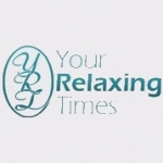 Your Relaxing Times