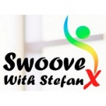 Swoove With Stefan